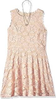 Best blush brand dresses Reviews