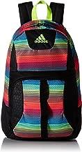 Best adidas reversible backpack Reviews
