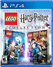 harry potter 7 pc game