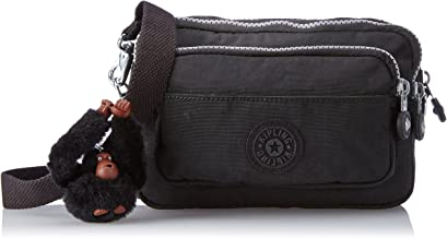 Kipling Women's Merryl Waist Bag One Size