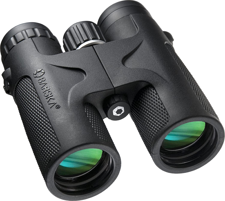 Best Tactical Binoculars for Outdoor Activities 10