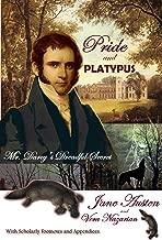 Best pride and platypus Reviews