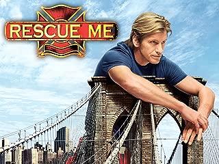 Rescue Me Season 5
