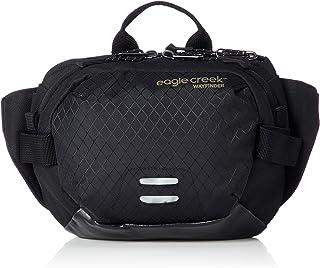 Wayfinder Waist Pack Bum Bag