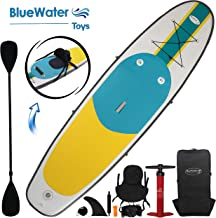 sup usa 12 paddleboard