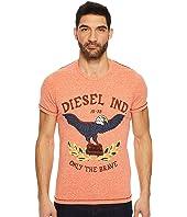 Diesel - T-Diego-RP T-Shirt