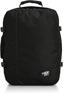 [キャビンゼロ] CABIN ZERO CABIN BAG