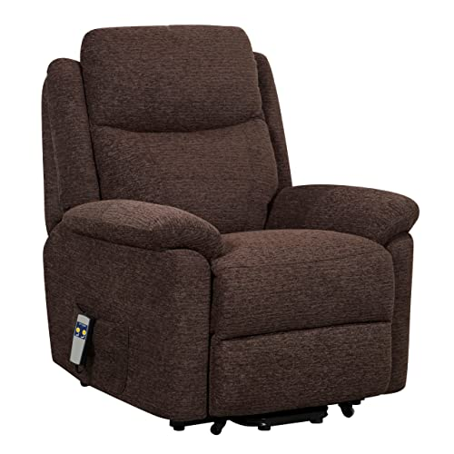 Chairs For The Elderly Amazon Co Uk
