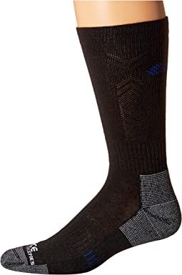 Carhartt - Force Extremes Crew Socks 1-Pair Pack