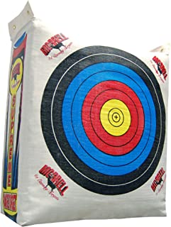 Best archery range equipment Reviews