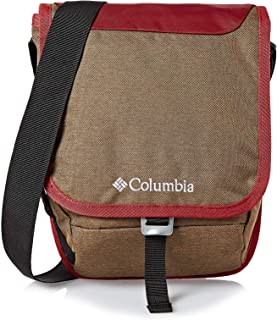 Columbia Input Side Bag for Men