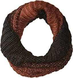 Steve Madden - Rise & Shine Snood