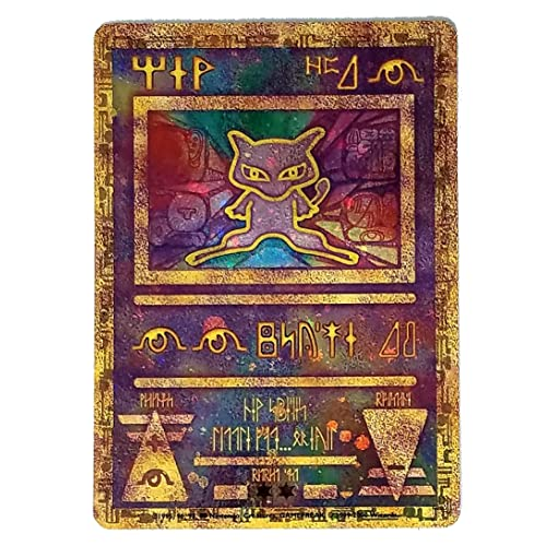 Rarest Pokemon Card Amazon Com