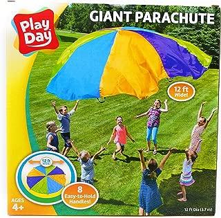 Best play parachute walmart Reviews