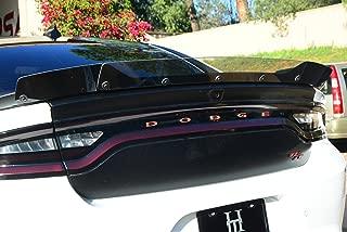 Best dodge charger srt hellcat dashboard Reviews