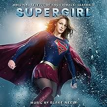 Best supergirl original song Reviews