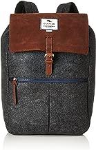 cm handbags