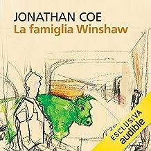 La famiglia Winshaw