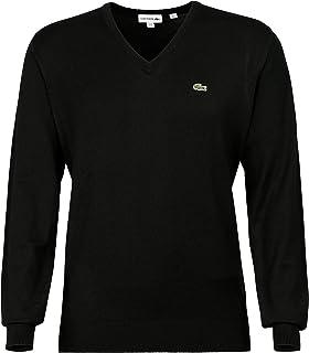 0210f548fa Amazon.fr : Lacoste - Pulls / Pulls, Gilets & Sweat-shirts : Vêtements