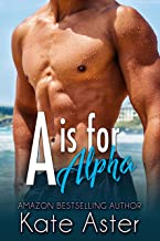 A is for Alpha: Aloha, Sheridans Book 1 (Homefront: The Sheridans 4)
