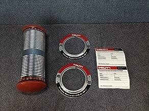 HILTI HIlti 2064272 FS sleeve kit CFS-SL SK 4