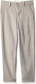 Van Heusen Boys' Big Stretch Linen Look Suit Separates