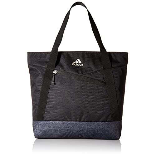 Gym Tote Bags  Amazon.com 84b97395d8146