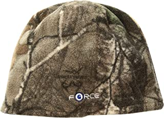 Boys' and Girls' Force Swifton Camo Hat