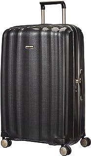 Samsonite Lite-Cube Spinner Hard Side Suitcase