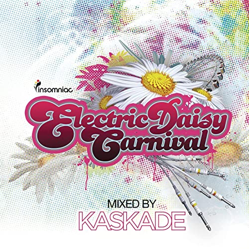 4 am (adam k & soha dub) by kaskade on amazon music amazon. Com.