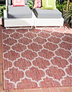 Best outside carpet runners Reviews