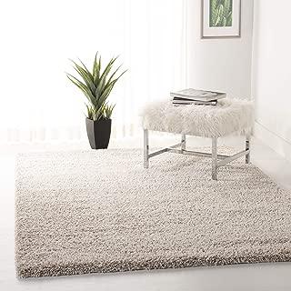 Best quincy rug safavieh Reviews