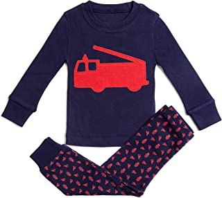 Best boys pajamas with pockets Reviews