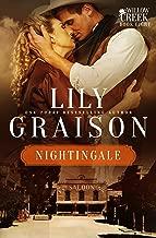 Nightingale (The Willow Creek Series Book 8)