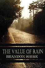 The Value Of Rain (English Edition)