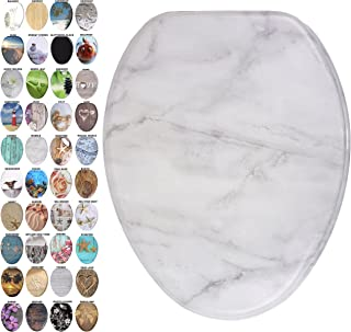 Best marble toilet seats Reviews