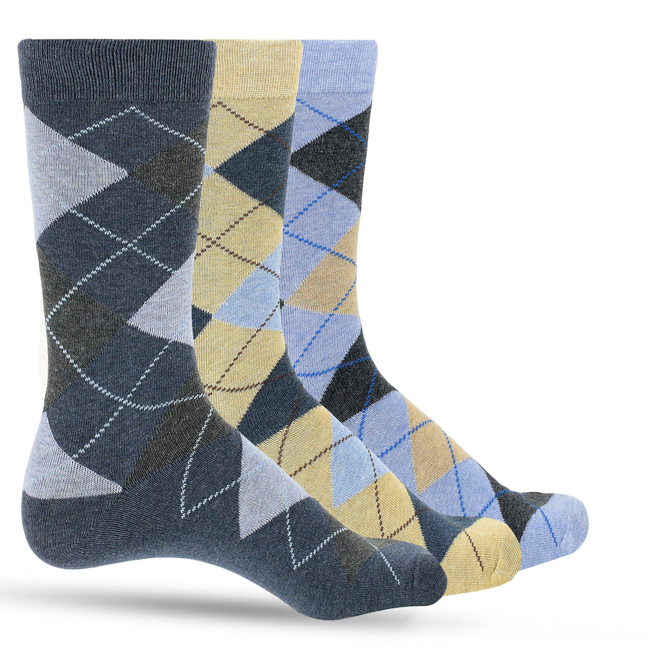 Argyle Knit Pattern   Pattern Collections