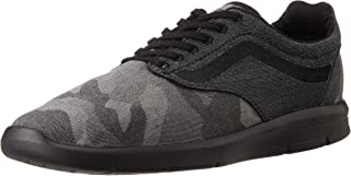 Vans Unisex Iso 1.5 Sneakers