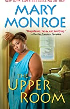 The Upper Room (A Mama Ruby)