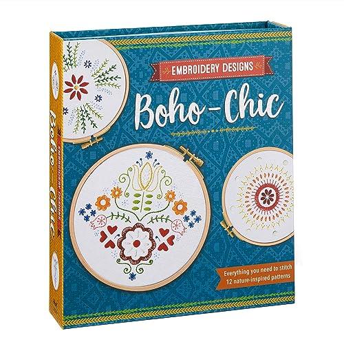 Embroidery Patterns: Amazon com