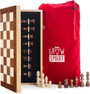 GrowUpSmart Smart Tactics 16