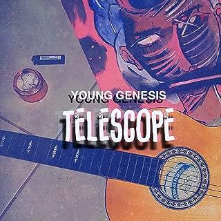 Best show me telescopes Reviews