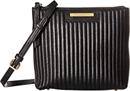 Cathy Crossbody
