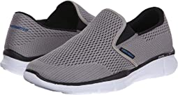 SKECHERS - Equalizer Double Play