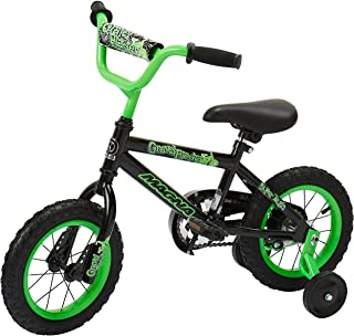 Best 16 toddler bike Reviews