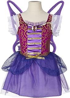 Best disney pirate fairy Reviews