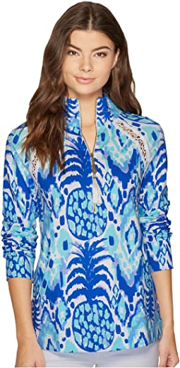 Lilly Pulitzer - Skipper Popover