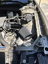 BlingLights Compatible for 1996-2005 Buick LeSabre 3.8L L36 V6 3800 Series II