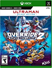 Override 2: Deluxe Edition for Xbox One