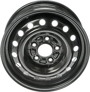 Dorman - OE Solutions 939-196 15 x 6 In. Steel Wheel